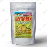 BIO LACTOMIN Men tiêu hóa giúp cân bằng và phát triển đường ruột